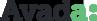Delfino Fratelli Logo